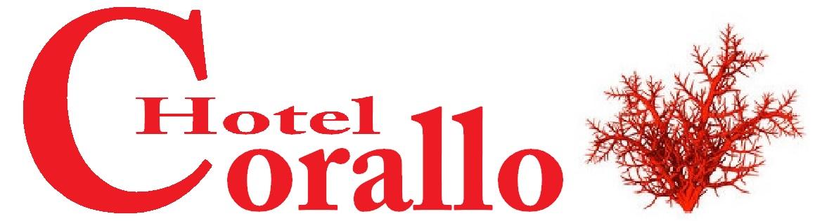 Hotel Corallo - Villapiana Lido - Cosenza