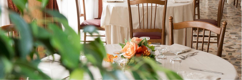 Hotel Corallo Villapiana Lido - Cosenza